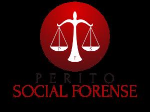 Logotipo_Peritosocialforense_en_Photoshop_fondo_transparente