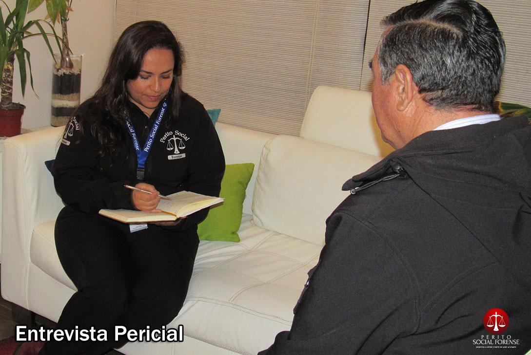 Peritaje-Social---Peritajes-Sociales---Peritajes-Contables---Auditoría-Forense---Peritos---María-Carolina-Gómez---Alex-Hernández-Corrales---Norma-Molina-Martínez---peritajes-mecanicos-10