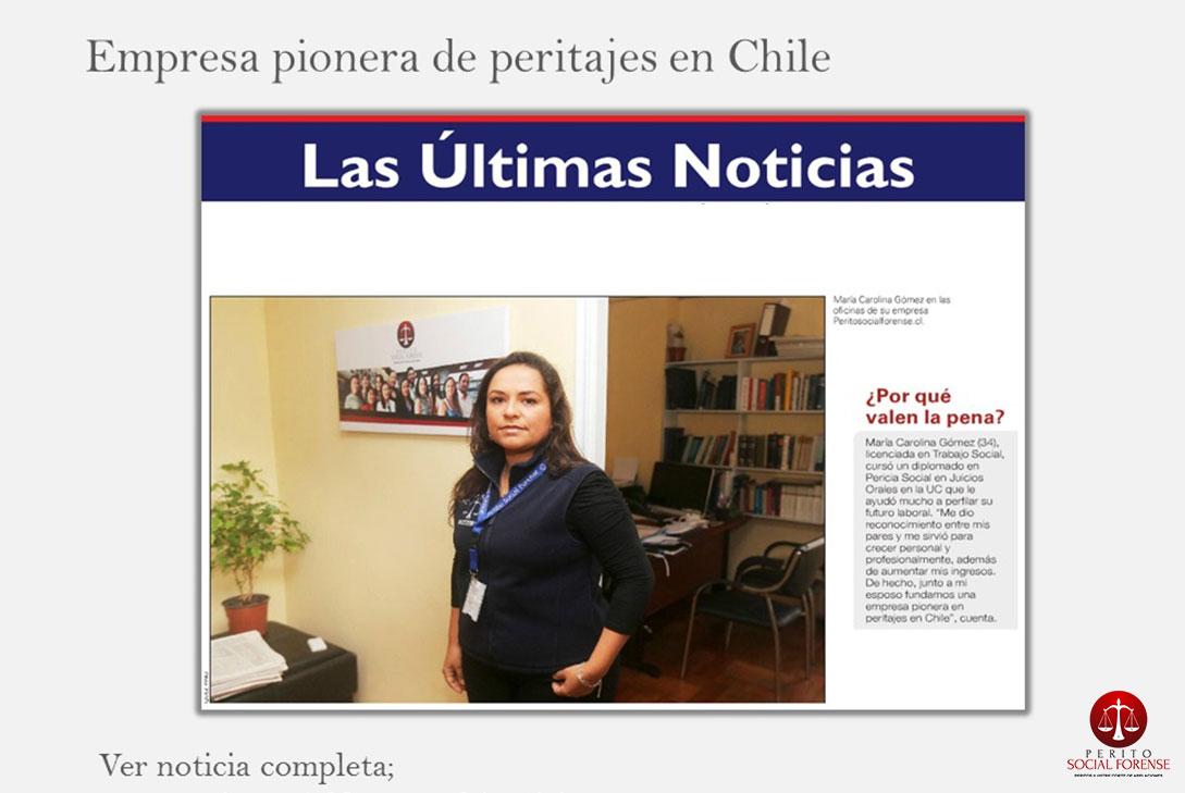 Peritaje-Social---Peritajes-Sociales---Peritajes-Contables---Auditoría-Forense---Peritos---María-Carolina-Gómez---Alex-Hernández-Corrales---Norma-Molina-Martínez---peritajes-mecanicos-6