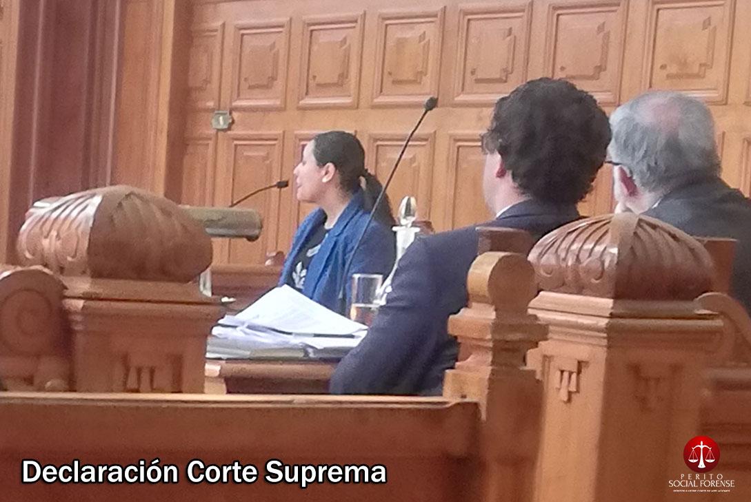 Peritaje-Social---Peritajes-Sociales---Peritajes-Contables---Auditoría-Forense---Peritos---María-Carolina-Gómez---Alex-Hernández-Corrales---Norma-Molina-Martínez---peritajes-mecanicos-7