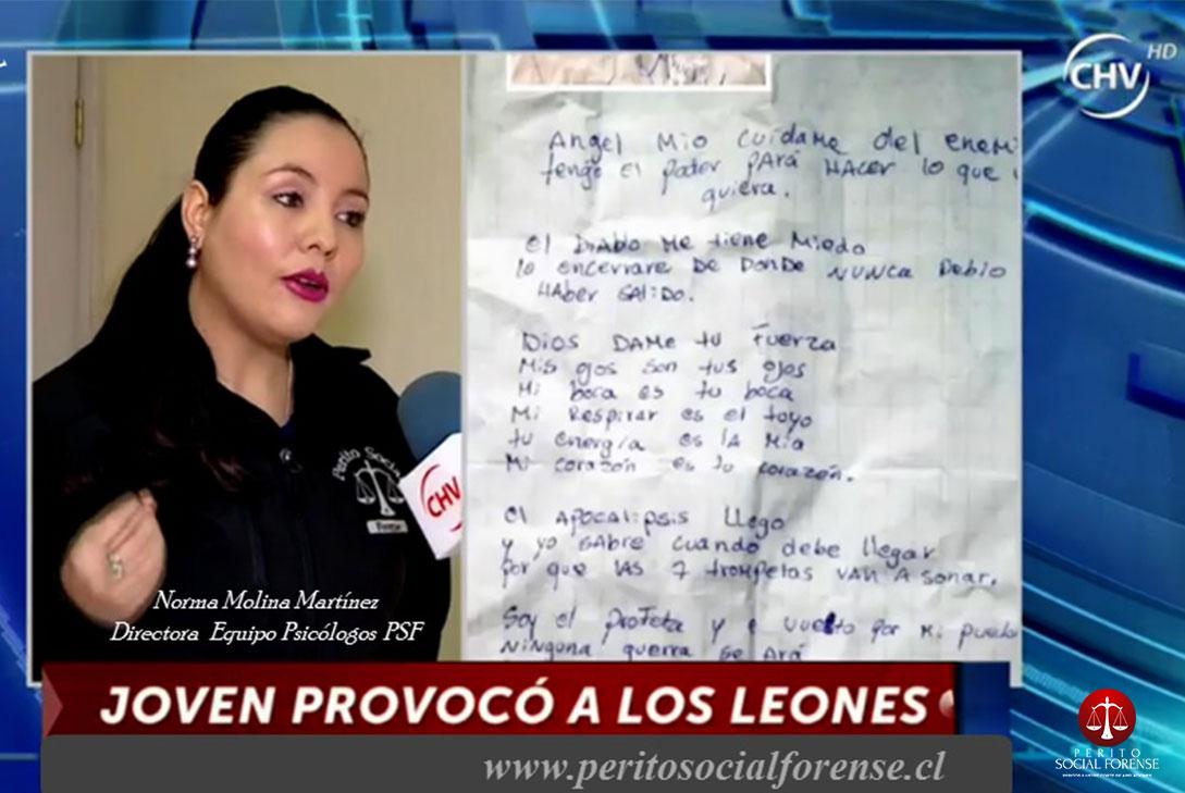 Peritaje-Social---Peritajes-Sociales---Peritajes-Contables---Auditoría-Forense---Peritos---María-Carolina-Gómez---Alex-Hernández-Corrales---Norma-Molina-Martínez---peritajes-mecanicos-8